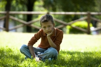 Bullying Prevention at Summer Camp