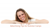 Advertising Tips for Summer Camps