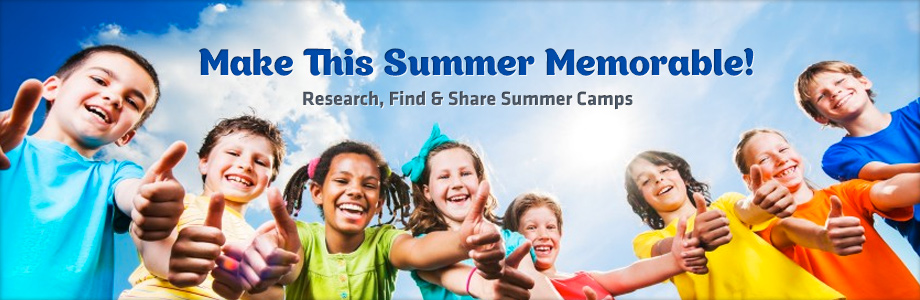 Find Summer Camps USA