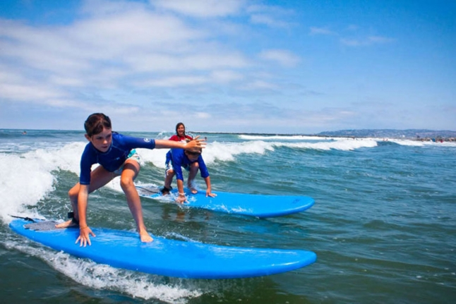 Top 6 Summer Camp Trends in 2016
