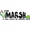 Marsh Logo 2013.jpg